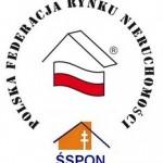Nowe-Logo-PFRN-i-#U015a#U015aPON-150x150